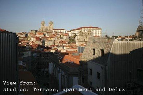 Belomonte 20 사진