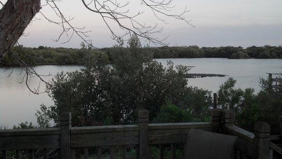 写真Pirates Cove Bayside Cottages枚