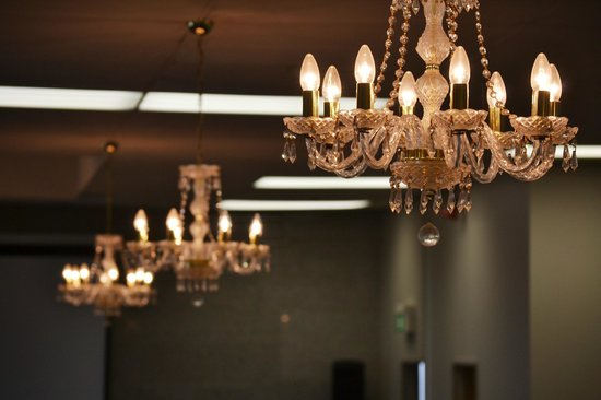 The Victoria Hotel Dunedin:                   Elegance