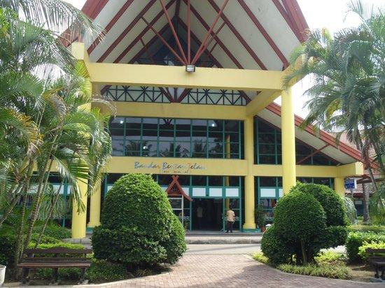 니르와나 리조트 호텔 사진