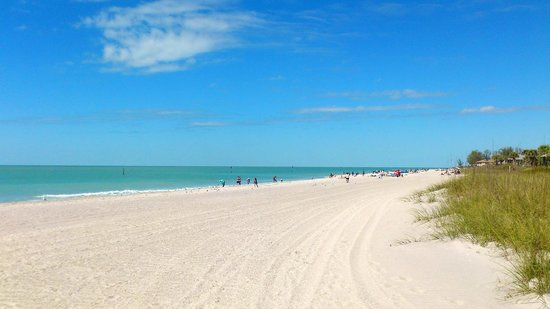 Manasota Key Beach Englewood 2018 All You Need To Know