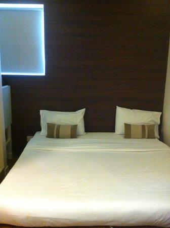 坡拉圖納馬酒店照片