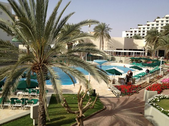 photo0 jpg picture of isrotel riviera club hotel eilat tripadvisor rh tripadvisor com