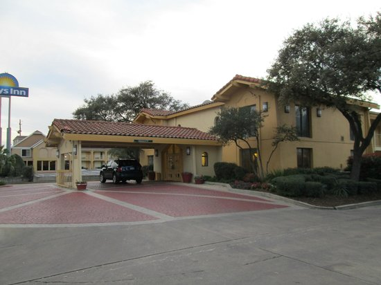 La Quinta Inn Austin South / IH35: La Quinta Inn Austin