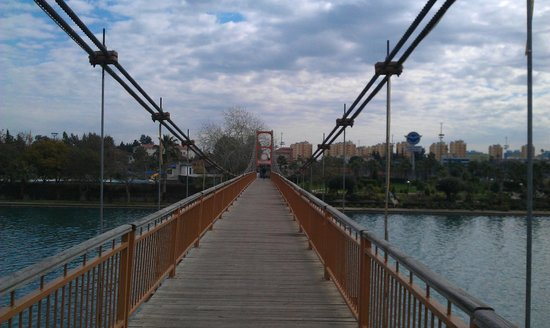 Bars & Pubs in Adana
