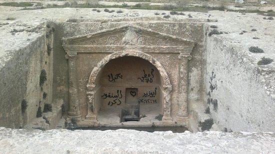 Ahl Al Kahf Amman Tripadvisor