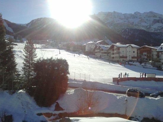 Photo of Pension Belste Selva Di Val Gardena