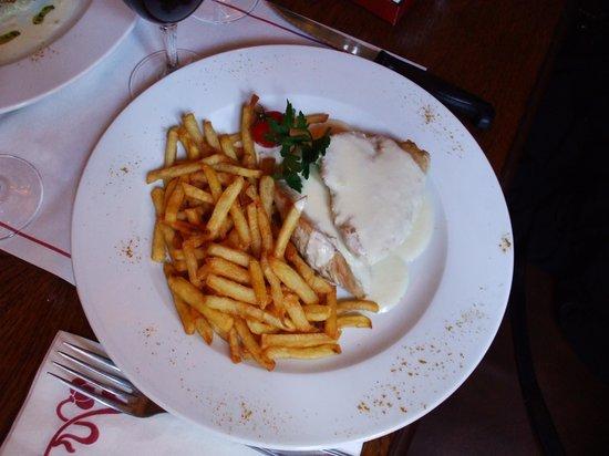 Restaurant Paris Bon Plan