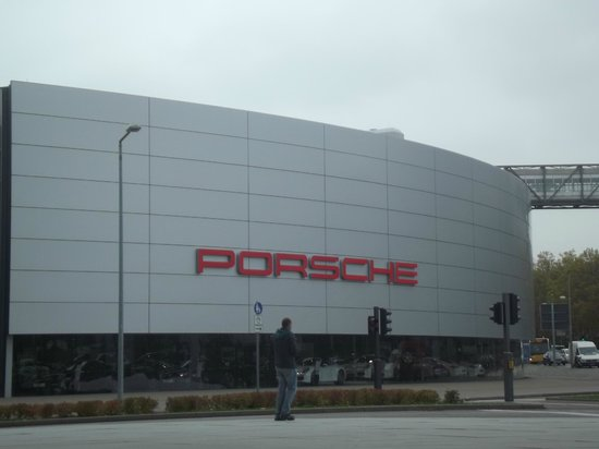 porsche museum christophorus restaurant picture of porsche museum stuttgart tripadvisor. Black Bedroom Furniture Sets. Home Design Ideas