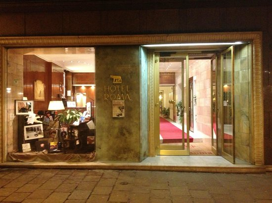 Hotel roma updated 2019 prices reviews and photos for Hotel bologna borgo panigale
