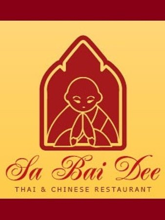Sa Bai Dee Thai and Chinese Restaurant: getlstd_property_photo