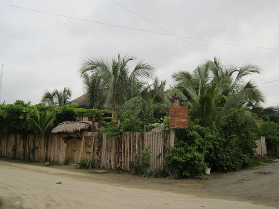 Camping Iguana: getlstd_property_photo