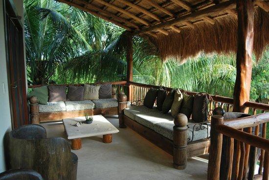 Hotel Jashita:                   Suite