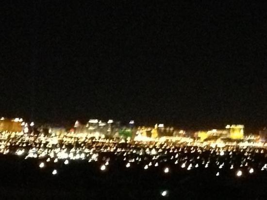 Lindo Michoacan:                                     Beautiful view!