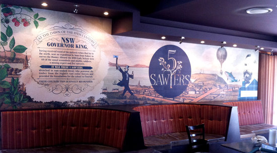 5 Sawyers: getlstd_property_photo