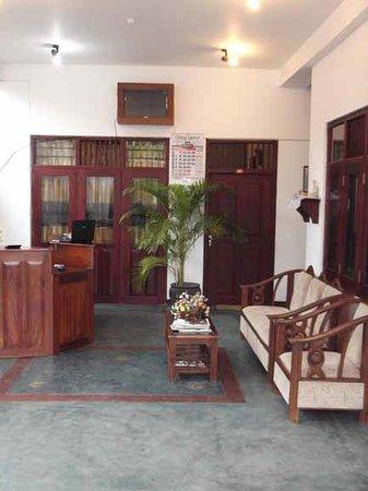 Hotel Bay Watch: getlstd_property_photo