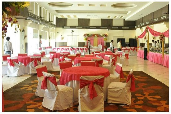 Cheap Hotels In Noida Sector