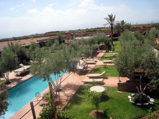 Maroc Loisirs