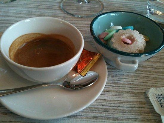 Il caff con le coccole foto di la cucina di alice - Cucina di alice ...