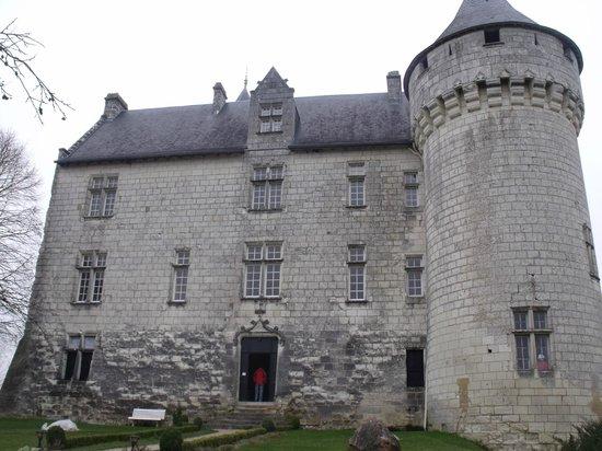 Hotel Le Havre Ibis Budget