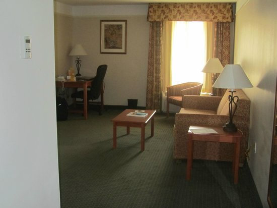 ruidoso nm downtown area picture of la quinta inn suites by rh tripadvisor com