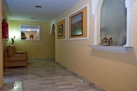 写真ホテル アルベロ枚