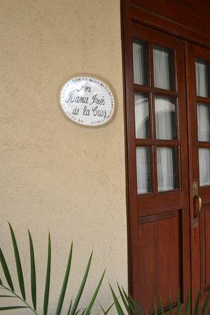 هوتل كاس أنتيكا:                   habitaciones superiores                 