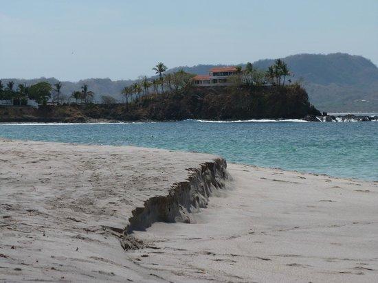 Flamingo Beach Resort & Spa:                   Playa Flamingo