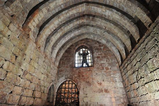 Hidden Castles Adventure Tour: getlstd_property_photo