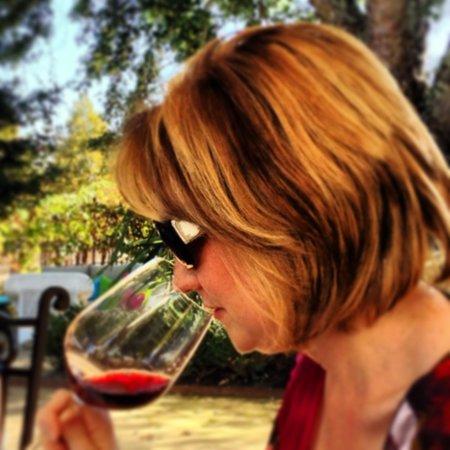 Napa Your Way : Wonderful wines...