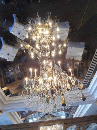 慈恩角旅館照片