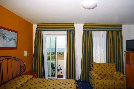 Hotel Cleofe Caorle Bewertung