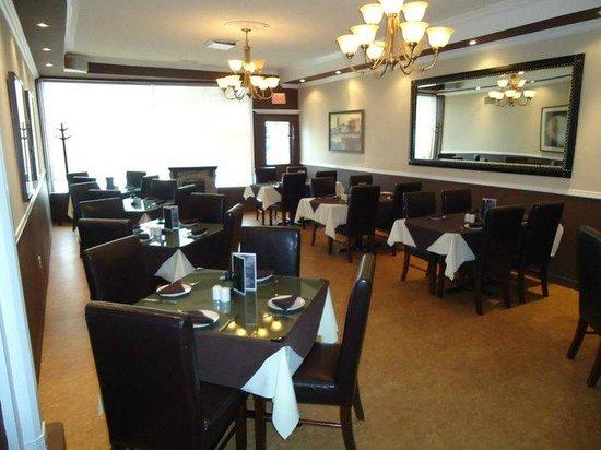 conquistador restaurant hamilton restaurant reviews. Black Bedroom Furniture Sets. Home Design Ideas