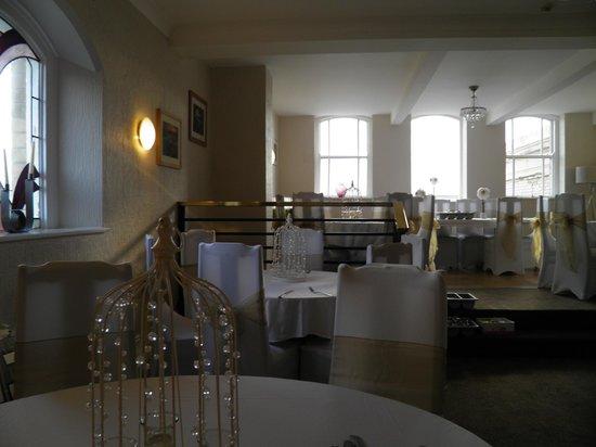 Nice Function Rooms Durham