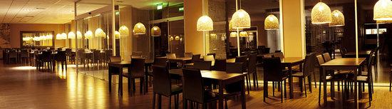 Colonia West Hotel: getlstd_property_photo