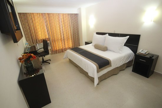 Hotel May Palace: getlstd_property_photo