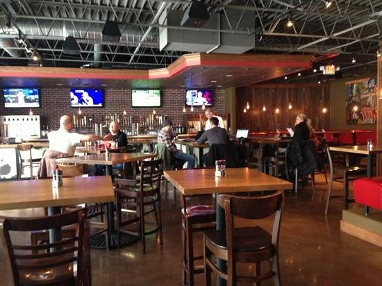Red cow minneapolis w th st restaurant reviews
