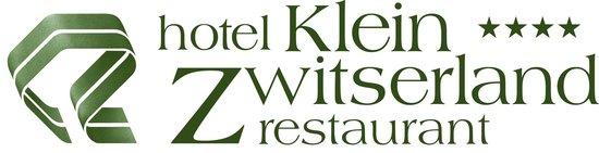Slenaken, The Netherlands: Logo