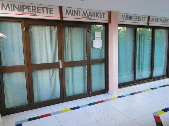 Pierre & Vacances Résidence L'Ange Gardien : Résidence L'Ange gardien à Villefranche-sur-Mer