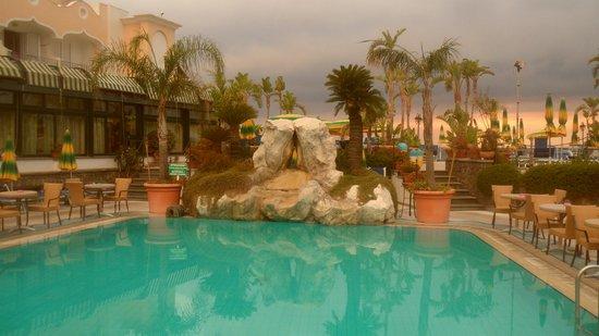 Sorriso Thermae Resort & Spa 사진