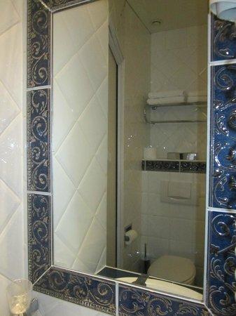 歐洲聖塞韋林酒店照片