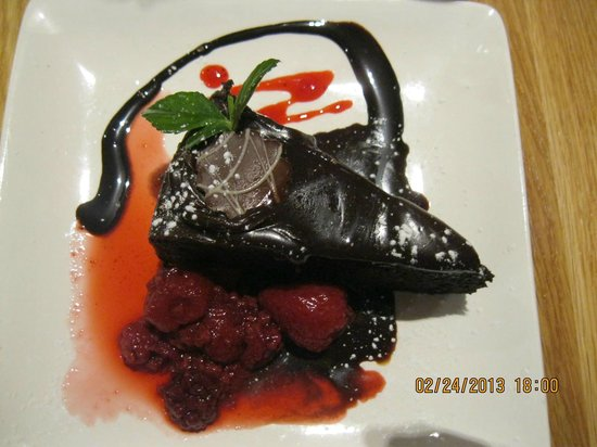 Cafe Izone, Rolleston - Restaurant Reviews, Phone Number & Photos