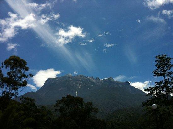 Sabah, Malasia: getlstd_property_photo