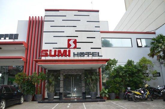 Sumi Hotel