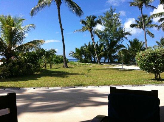 New Emerald Cove 사진