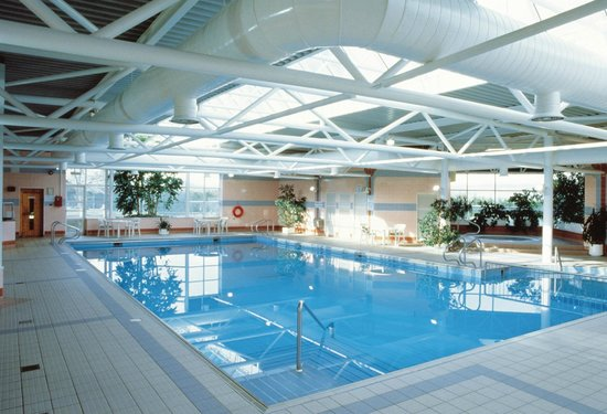 Sligo park hotel from 88 1 1 3 updated 2017 - Cheap hotels in ireland with swimming pool ...