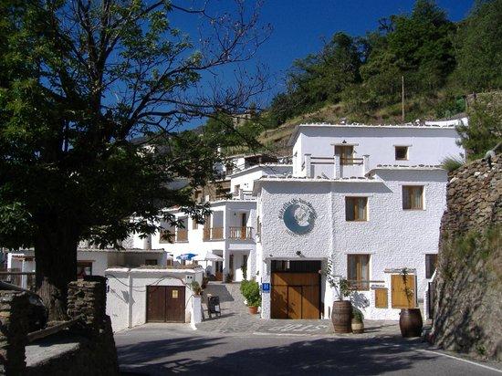 Hotel Estrella de las Nieves
