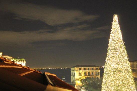 Palazzo Jannuzzi Relais: Christmas time