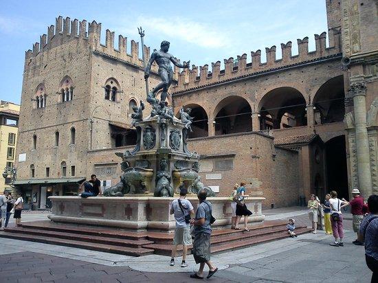 Scarperia Italy  City new picture : Bologna, Italy Photo de Autodromo del Mugello, Scarperia e San Piero ...