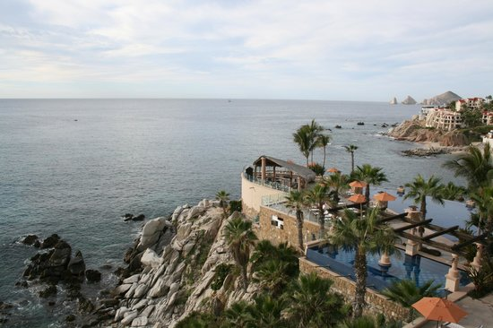 Welk Resorts Sirena Del Mar:                   Beautiful views